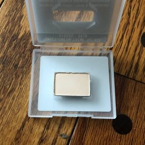 Mary Kay Mineral Eye Color - Sweet Cream